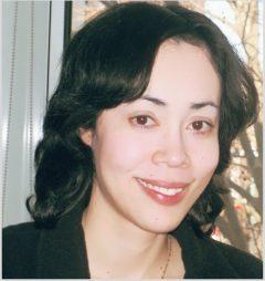 Faye Q Miller, PhD